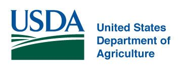 USDA-COLOR-LOGO (002)