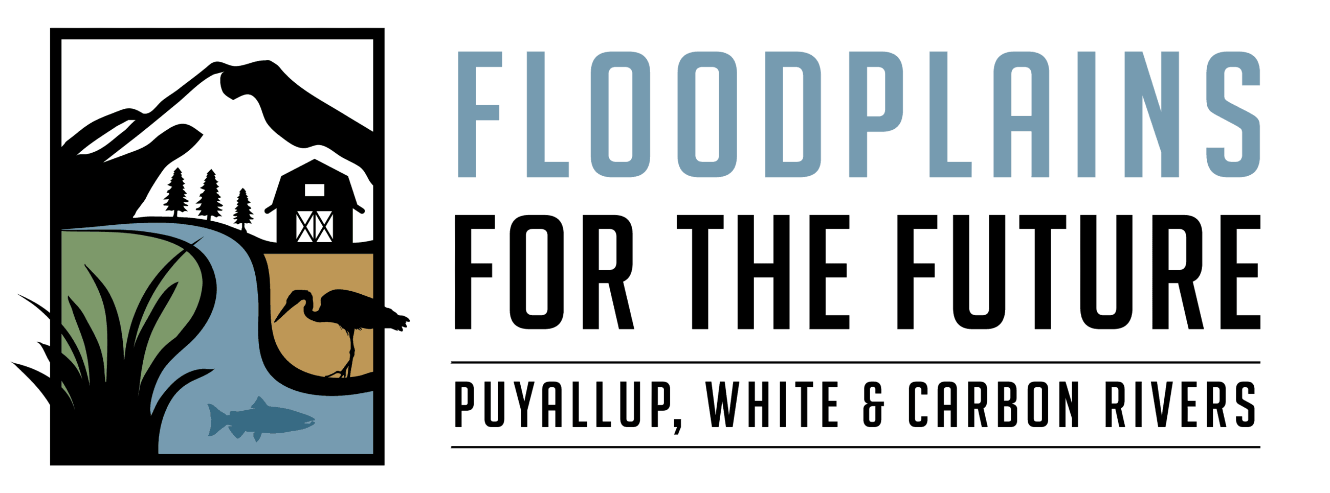 FloodPlainFuture_Horizontal
