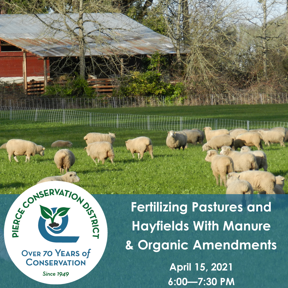 2021_NW_Fertilizing Pastures with Manure and Organic Amendments_Graphic2B