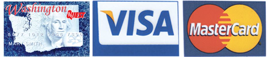 Credit_Card_logos_for_web