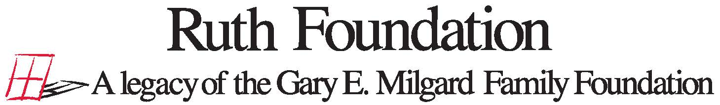 Milgard Foundation