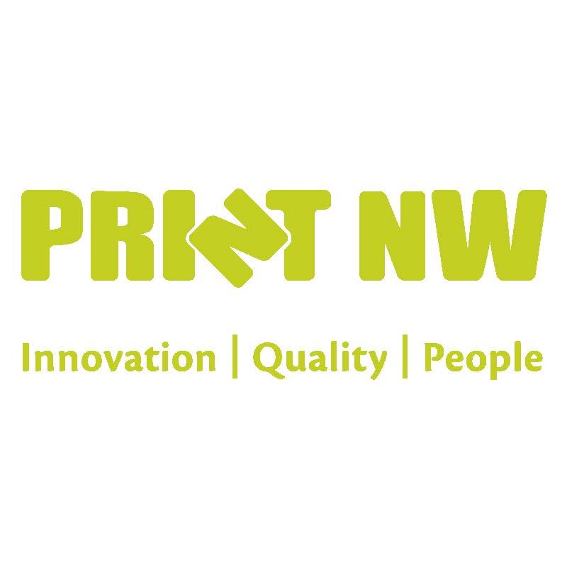 PrintNW-logo-green-outline