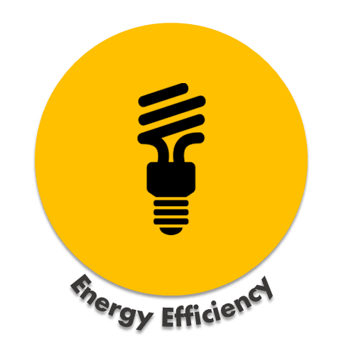 EnergyEfficiencyIcon Opens in new window