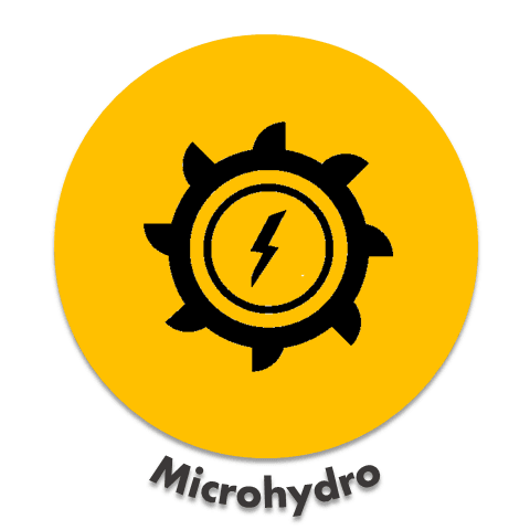 MicroHydroIcon Opens in new window