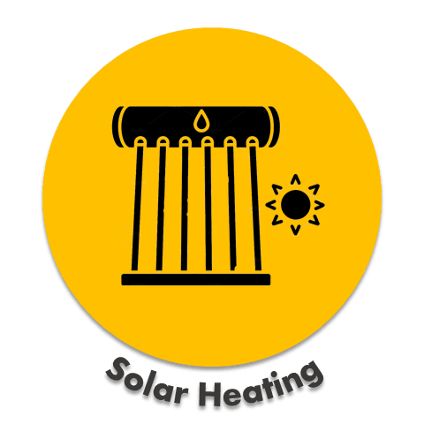 SolarHeatingIcon Opens in new window